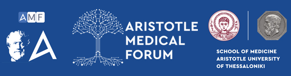 Hellenic Diaspora Medical Forum